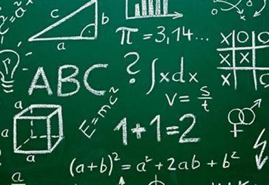 Algebra Functions & Data Analysis Fall 2019
